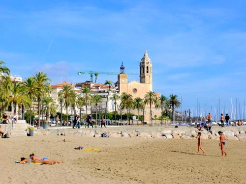 Gaudi photo 2