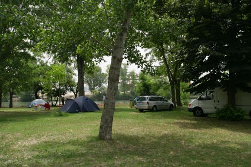 Camping Tiber photo 31