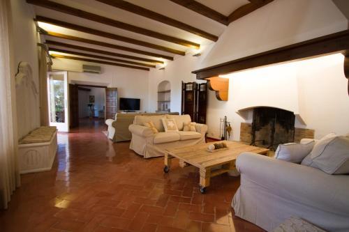 Villa Caprici Sitges photo 3