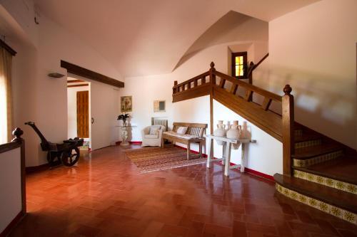 Villa Caprici Sitges photo 5