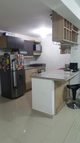 a1a14c895022f Apartamento Unidad Aviva in Colombia