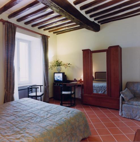 Hotel Palazzo Bocci - 6 of 53