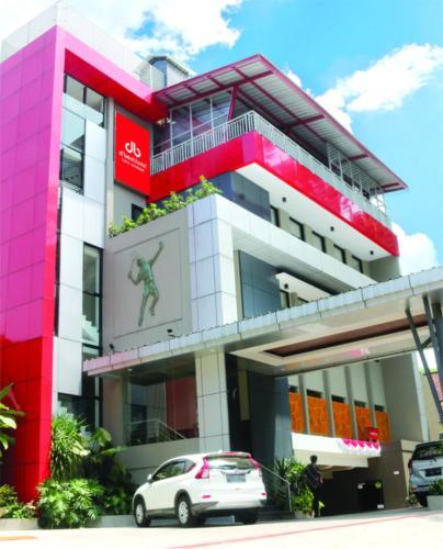 d best sofia hotel bandung bandung best offers on d best sofia rh makemytrip com Bandung Hotel Aunt d'best hotel sofia bandung kota bandung jawa barat