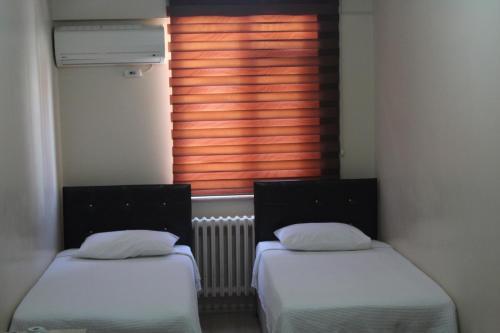 Halic Taşkın Otel tatil