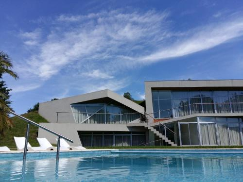 Quintaesencia Hotel & Spa