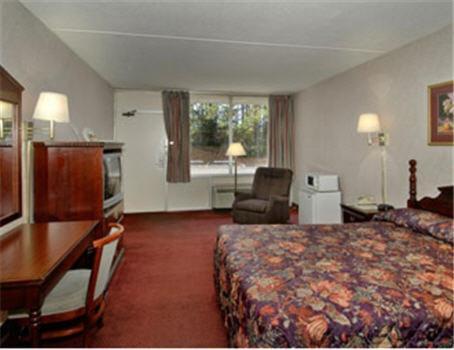 Travel Inn - Birmingham, AL 35209
