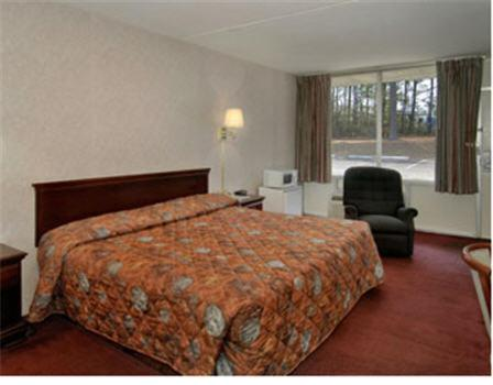 Travel Inn - Birmingham, AL 35209