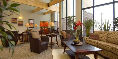 South Walton Suites And Spa - Bentonville - Bentonville, AR 72712