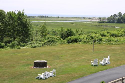 Mariner Resort - Ogunquit, ME 03907