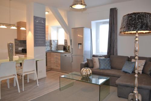 HotelRésidence Vendôme