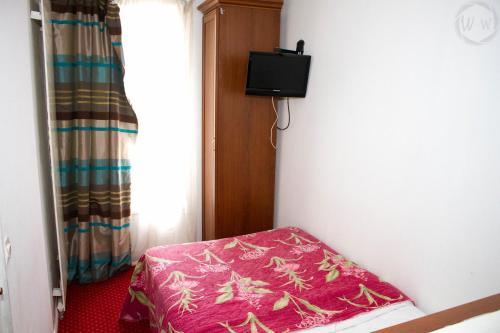 L 39 esp rance h tel 45 rue de la gait 75014 paris for Hotel design 75014