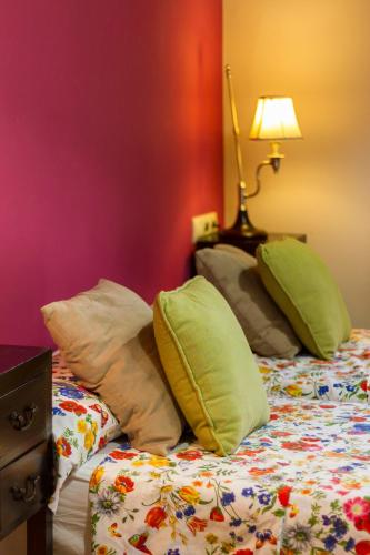 Superior Double Room - single occupancy O Remanso Dos Patos 23