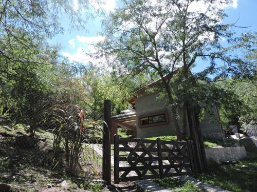 Foto de Caba�as La Joaquina