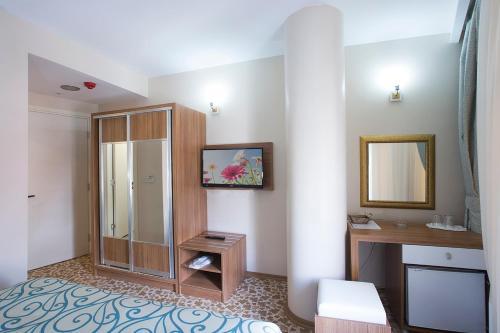 Adana Seyhan Sarus Otel Adana telefon