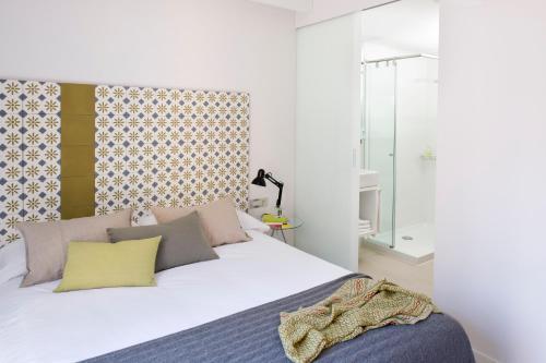 Eric Vökel Boutique Apartments - BCN Suites photo 4