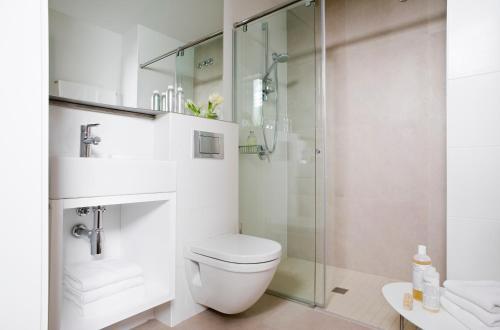 Eric Vökel Boutique Apartments - BCN Suites photo 5