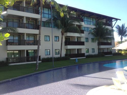 Apartamento Marulhos Photo