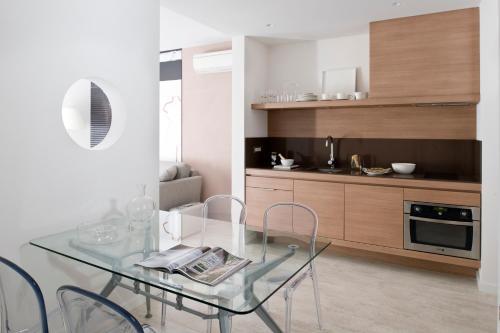 Eric Vökel Boutique Apartments - BCN Suites photo 11