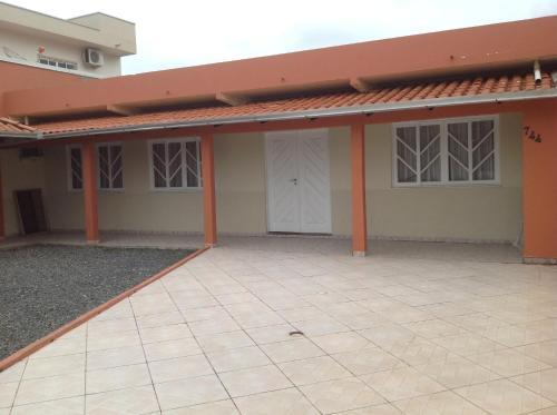 Casa com 02_quartos Photo
