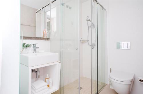Eric Vökel Boutique Apartments - BCN Suites photo 15