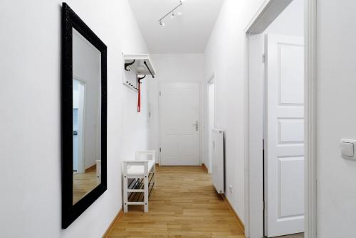 Grand Central Mitte Apartment photo 220