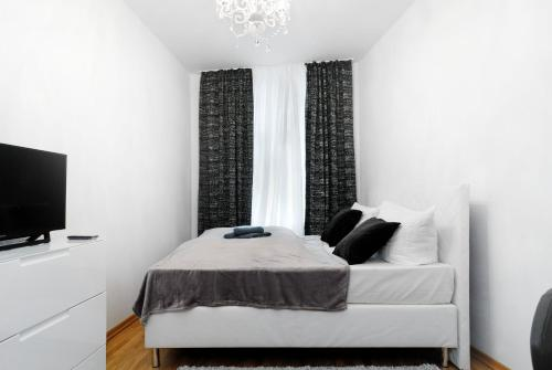 Grand Central Mitte Apartment photo 225
