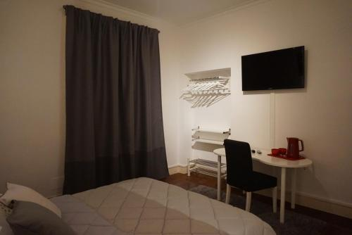 Hotel Alius photo 41