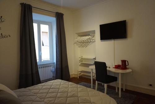 Hotel Alius photo 43
