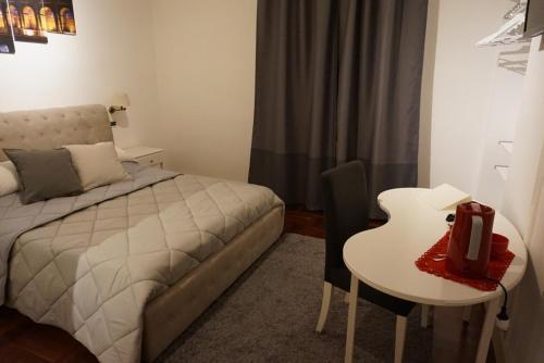 Hotel Alius photo 45