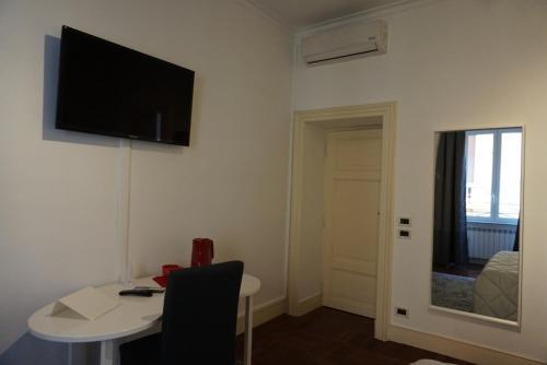 Hotel Alius photo 46