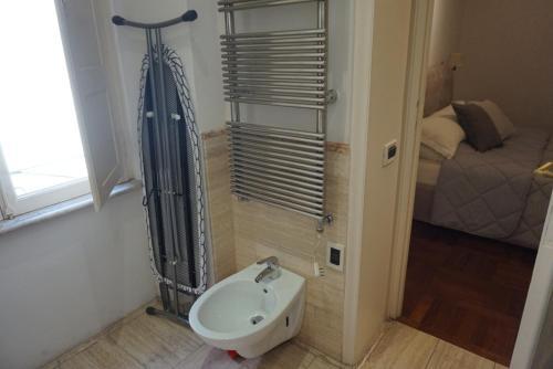 Hotel Alius photo 48