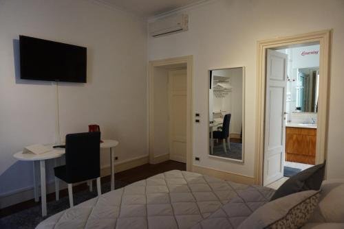 Hotel Alius photo 50