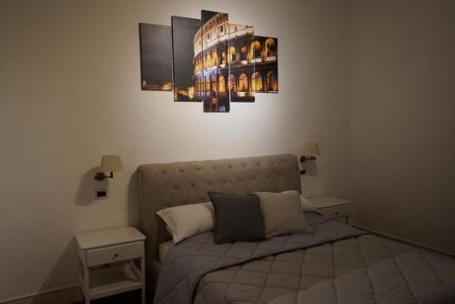 Hotel Alius photo 53