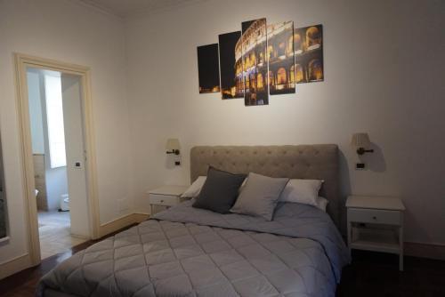 Hotel Alius photo 54