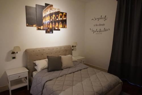 Hotel Alius photo 55