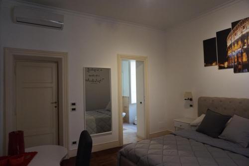 Hotel Alius photo 59