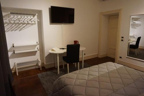 Hotel Alius photo 62
