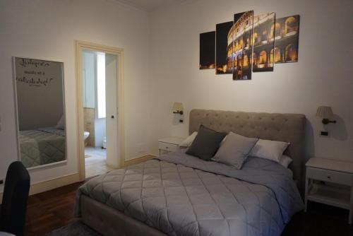 Hotel Alius photo 64