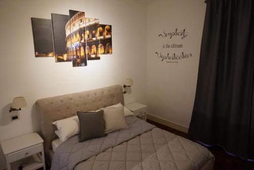 Hotel Alius photo 65