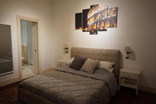 Hotel Alius photo 66