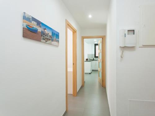 Barcelona Sants Apartment photo 3
