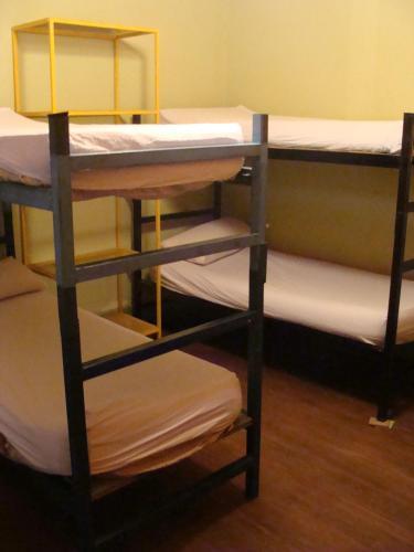Intiaconcagua Hostel Photo