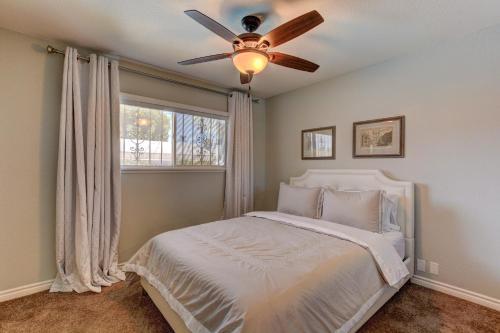 Diamond House - Las Vegas, NV 89106