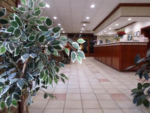 Days Inn Southern Pines Photo