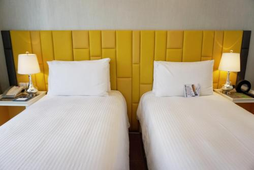 Hotel Madera Hollywood photo 65