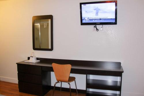 Motel 6 Goodland Photo