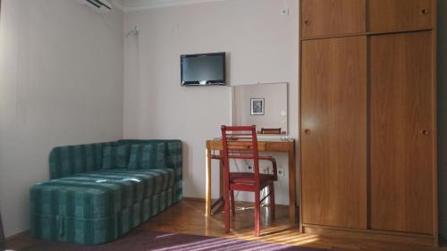 https://q-xx.bstatic.com/images/hotel/max500/895/89561491.jpg