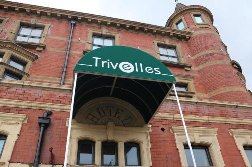 Trivelles Seaforth