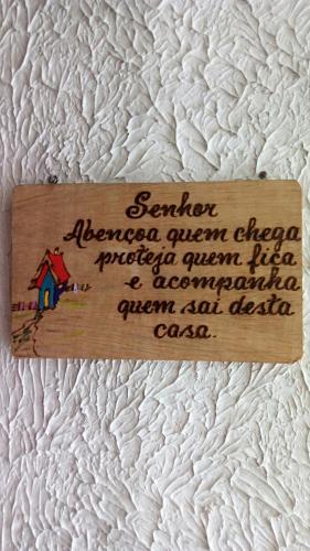 Pousada Solriso Photo