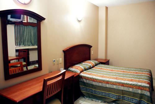 HotelHotel San Juan Centro